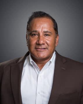 Bobby Maldonado