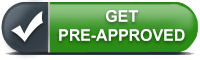 Custom image link to https://extranet.dealercentric.com/CreditPlus?AssociateID=8408&AssociateTypeID=4000&P=GPIS&Video=speed