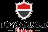 Custom image link to /toyoguard/