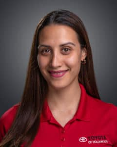 Loreliz Rodriguez