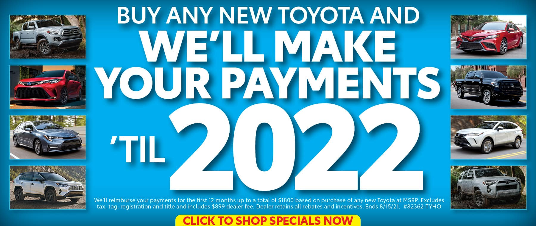 payments 2022