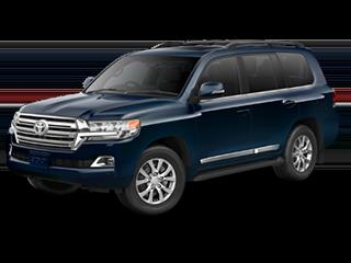 Toyota Of New Bern >> Toyota of Riverside: Toyota Dealer serving San Bernadino