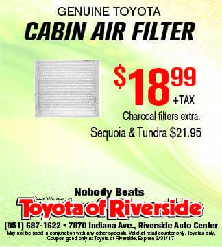 Cabin_Air_Filter