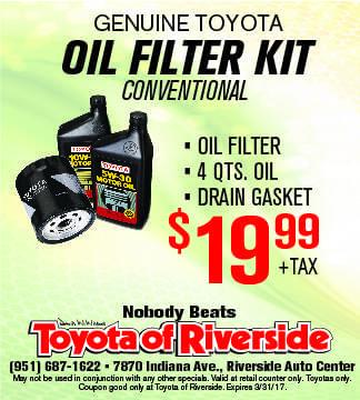 Oil_Filter_Kit