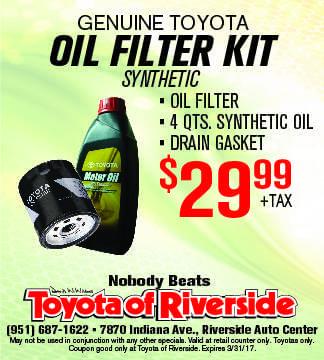 Oil_Filter_Kit_Synth