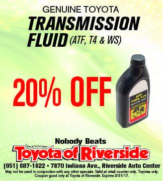 Transmission_Fluid1