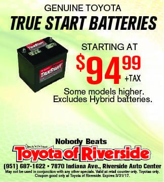 True_Start_Batteries