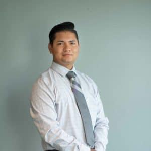 Danny Gomez