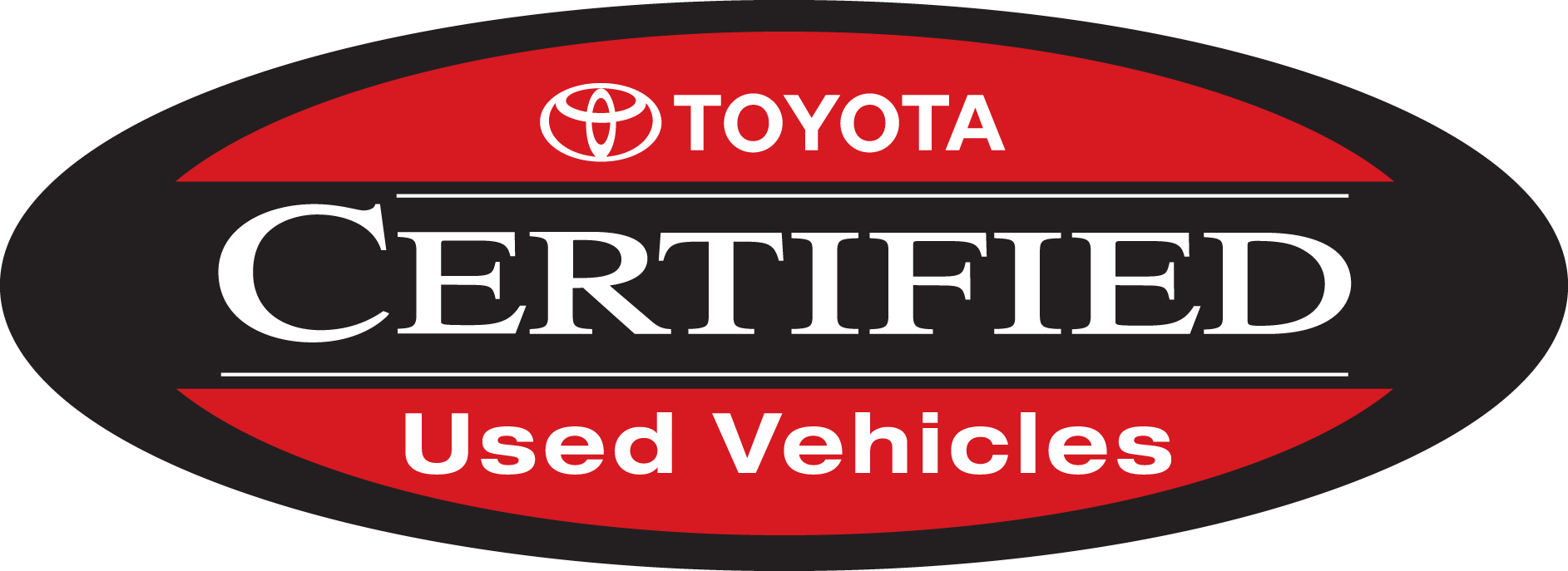 Toyota Certified Pre Owned >> Certified Pre Owned Benefits Toyota Of Riverside