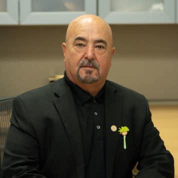 Hamid Zamanian