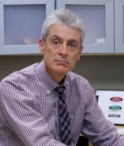 Robert Arreola