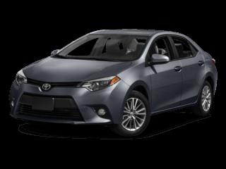 Toyota-2017-Corolla-new-mexico