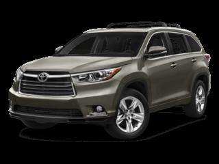 Toyota_Highlander-2017