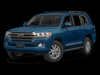 Toyota-Land-Cruiser-2017