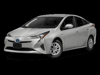 Toyota-Prius-V-2017