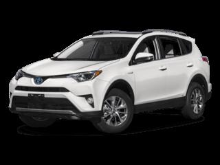 2016_Toyota_RAV4-Hybrid