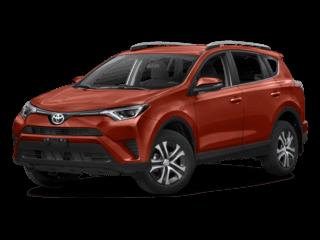 RAV4-Toyota-2017