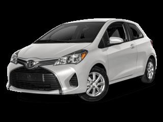 Toyota_Yaris-NM-2017