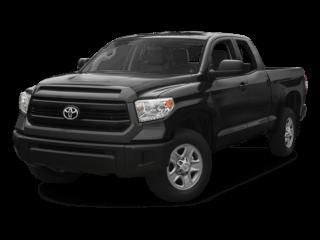 New-Mexico-Toyota-Tundra