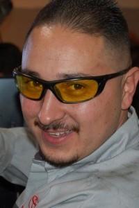 Flavio G