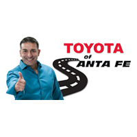 Toyota of Santa Fe
