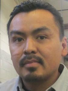 Byron Aguilar