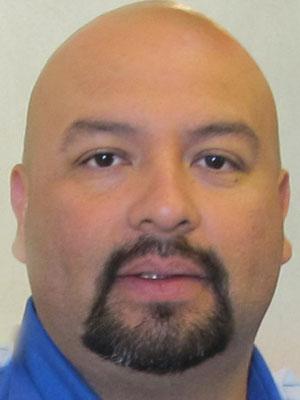 Daniel Guerrero