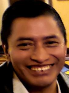 Manuel L