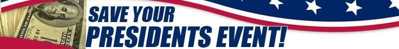 Patriotic_SaveyourpresidentsEVENT_jpg_800x100