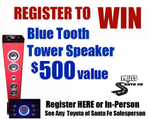 Prizes-Register_BluetoothTower