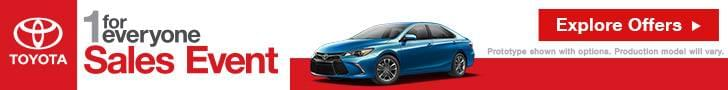 03-17_01_2017_den-1-for-everyone-sales-event-camry-2017_728x90_0000001729_camry_r_xta