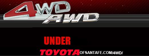4wd awd under $17,000