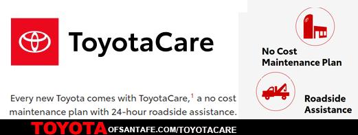 ToyotaCare-new-logo