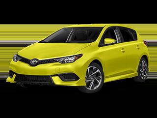 2017_Toyota_Corolla_IM