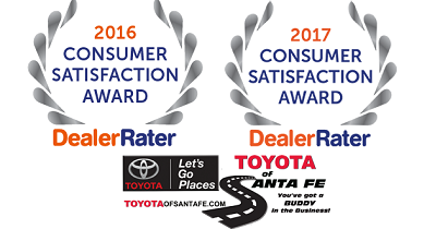 Customer Satisfaction 2016-2017