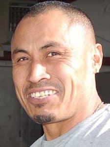 Leo  RODRIGUEZ