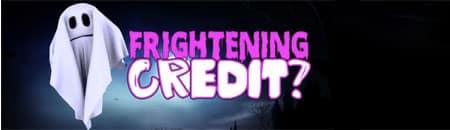 Frightening Credit
