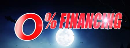 450x165 zero percent financing