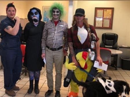 Halloween-2017_Winners
