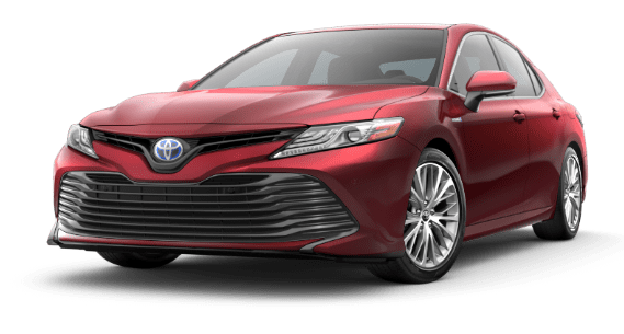 Image result for camry hybrid 2019 mexico