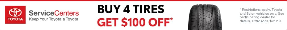 2019-01 Tire Buy 4-$100 off_930x100_SantaFe