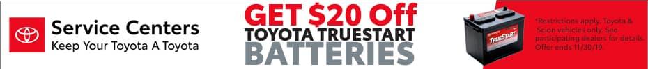 930x100-2019-11-$20off-TrueStart_930x100_SantaFe