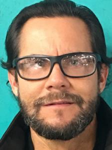 Michael Medrano