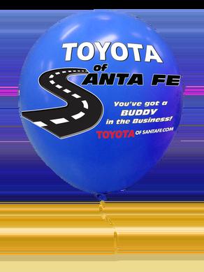 Balloon 292x389