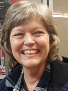 Cynthia Ruvolo