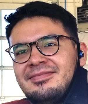 Assael Herrera