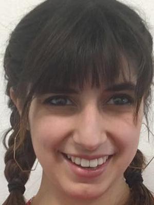 Chloe Espinosa