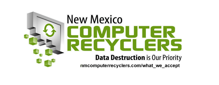 NM computer recyclers