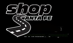 Shop Santa Fe Cars