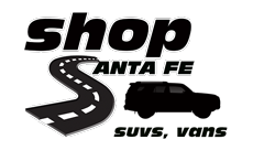 Shop Santa Fe SUVS Vans